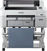 Принтер Epson SureColor SC-T3200, A1+, 2880x1440dpi, 1000Мб, 50дБ, C11CD66301A0