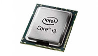 Процессор Intel Core i3-10100 Comet Lake (3600MHz, LGA1200, L3 6Mb), oem