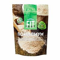 Fit Parad «Fit Feel» Псиллиум мука из шелухи семян подорожника, 150 гр