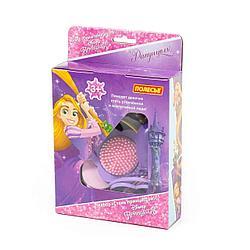 """Набор Disney """"Рапунцель"""" №2 - """"Cтань принцессой!"""" (в коробке)"""