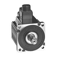 BCH1001O11A1C Servo motor BCH, smooth, 20-bit encoder-straight con