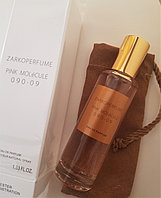 ZarkoPerfume Pink Molecule 090.090 Тестер LUX 40 мл с чехлом