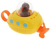 """Игрушка для ванной """"Субмарина"""" 12мес+ (Skip Hop, США)"""