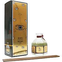 Аромадиффузор с палочками Memo Marfa 100 ml, Эмираты