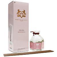 Аромадиффузор с палочками Parfums de Marly Delina Royal 100 ml, Эмираты