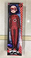 Кукла большая Леди Баг Lady Bug 75 см