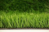 Искусственный газон 40 мм-Спорт+Футбол
