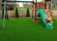 Искусственный газон 25 мм