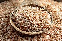 Бурый рис 1 кг, развесной