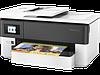 МФУ HP OfficeJet Pro 7720 Y0S18A