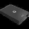 Кардридер HP Europe X3D03A (X3D03A)