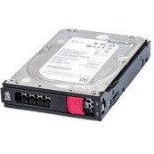 Жесткий диск HDD HP Enterprise (861681-B21)
