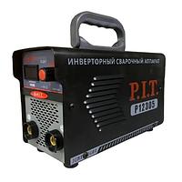 Сварочный аппарат PIT