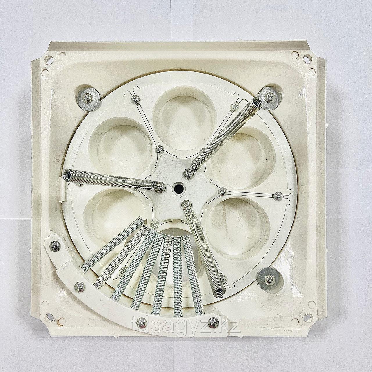 Дозатор для автоматов GV-20-25 (для наполнителей 34 мм и 45 мм)