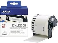 Ролик DK-22205