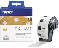 Ролик DK-11221