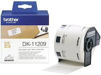 Ролик DK-11209