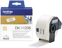 Ролик DK-11208 OEM