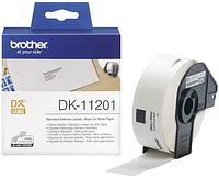 Ролик DK-11201