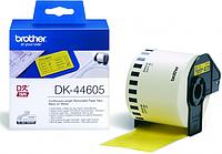 Ролик DK-44605 OEM