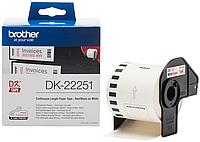 Ролик DK-22251