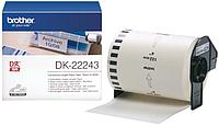 Ролик DK-22243