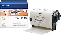Ролик DK-11240
