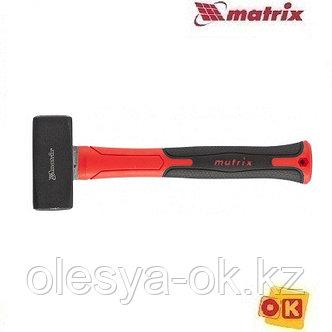 Кувалда 2000 г, MATRIX optimal 10956, фото 2