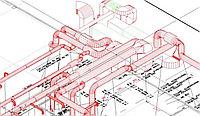 Консультации по инженерно-техническим коммуникациям (электричество, водопровод, канализация, вентиля