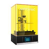 3D принтер Anycubic Photon Mono X, фото 2