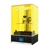 3D принтер Anycubic Photon Mono X, фото 6