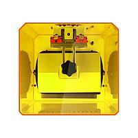 3D принтер Anycubic Photon Mono X, фото 5