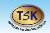 TECHNICAL SERVICE KAZAKHSTAN (TSK)