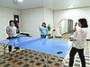 Санаторий Сарыагаш Ак булак, фото 7