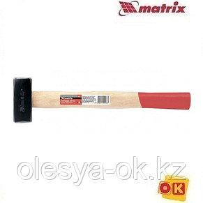 Кувалда 1500 г, 380 мм. MATRIX 10903, фото 2