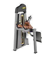Тренажер для ягодичных мышц (глют машина)