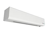 Компактная воздушно-тепловая завеса КЭВ-1,5П1122E серия 100 Оптима Микро