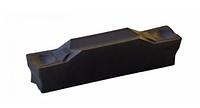 ZTFD0303-MG TP833 пластина для отрезки и точения канавок