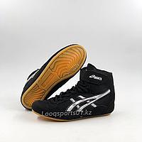 Борцовки Asics (обувь для борьба)