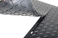 Модульное резиновое покрытие (...