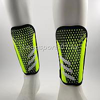 Футбольные защитные щитки Adidas Predator