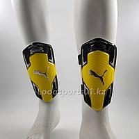 Футбольные защитные щитки Puma