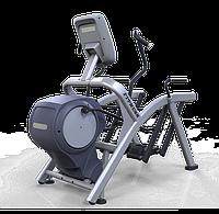 Arc Trainer Инновационный тренажер 3 в 1