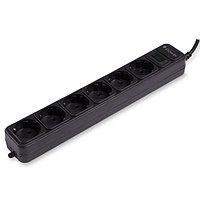Сетевой фильтр iPower iPEO3m Чёрный