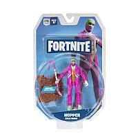Игрушка Fortnite - фигурка героя Hopper с аксессуарами