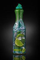 Сироп мохито для коктейлей Барбадос