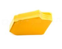 Отрезная пластина ZQMX4N11 - 1E OC2025