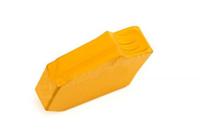 Отрезная пластина ZQMX5N11-1E OC2025
