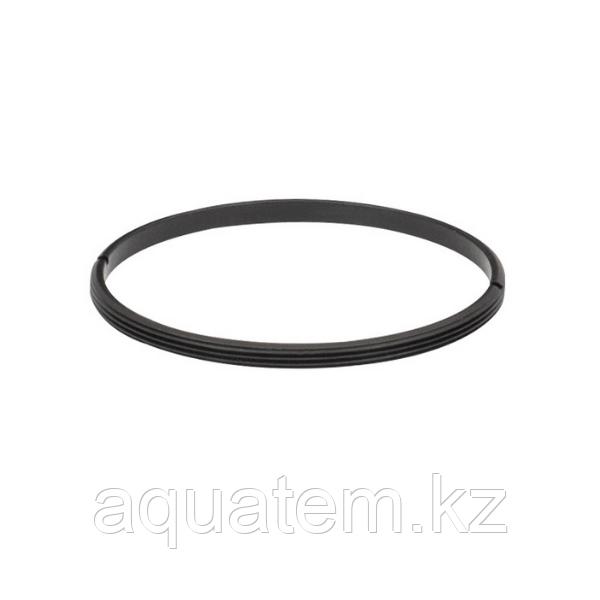 Кольцо уплотнительное для корпуса мембраны