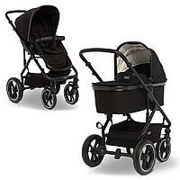 Детская коляска MOON NUOVA 2020